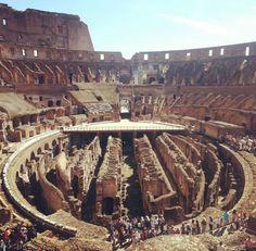 Rome..