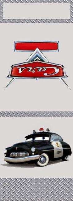 Cars-019.jpg (328×902)