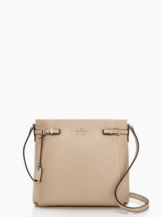 kate spade new york is  known the  world  over for  their bold and stylish  designer  clothing, designer  shoes,  women  fashion  accessories and more.  free  shipping and  free returns.