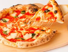 Pizza Recipe Cookpad More than 1000 Tsukurepo recipes- ピザ レシピ クックパッド Pizza Recipe Cookpad More than 1000 Tsukurepo recipes - Pizza Recipes, Cooking Recipes, Pizza Boxes, Japanese Food, Vegetable Pizza, Bakery, Good Food, Food And Drink, Favorite Recipes