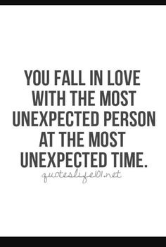 Relationship quotes - relationship boyfriend true love quotes about love Cute Quotes For Life, Great Quotes, Quotes To Live By, Inspirational Quotes, Super Quotes, Fallen For You Quotes, Madly In Love Quotes, Quotes About Trust, You Make Me Smile Quotes