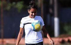 Sereia da Vila é convocada para amistosos da seleção brasileira sub-17  http://santosfutebolarte.omb10.com/SantosFutebolArte/placar-de-santos-x-atletico-mg