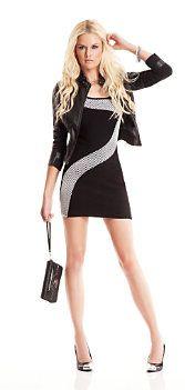 Club Dress?