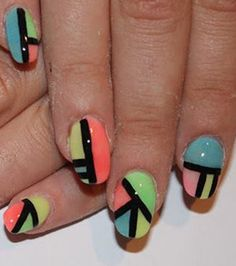 These look pretty easy and cool!