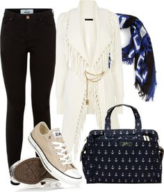 college outfit hijabi   hijabi outfit with kimono   hijabi outfit with long cardigan