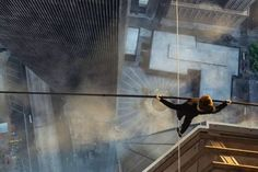 16фильмов, которые доказывают, что реальность гораздо круче вымысла
