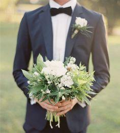 Love all the greenery Organic Citrus Wedding Inspiration Tea Party Wedding, April Wedding, Red Wedding, Wedding Photos, Wedding Stuff, Sydney Wedding, Wedding Fun, Wedding Blog, Bridesmaid Flowers