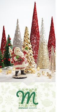 midwest cbk home decor gifts and holiday products