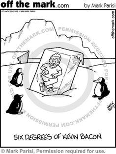 이미지 출처 https://www.offthemark.com/image/data/cartoons/1998-03-24B.gif