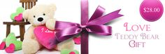 Having Your Loved Ones Sitting Far Away in Philippines, Make Them Feel Special by Sending Gifts