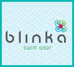 Blinka Swimwear