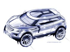 What a great Land Rover concept http://www.ritchieauto.co.za/New-Vehicles-for-sale
