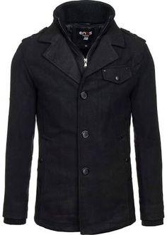 elegancie kurtki męskie - Szukaj w Google