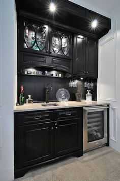 1000 Images About Adult Game Room And Bar Ideas On Pinterest Home Bars Liquor Cabinet And
