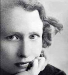 edna st vincent millay i shall forget you presently my dear I shall forget you presently, my dear i shall forget you presently, my dear, so make the most of this, your little day.