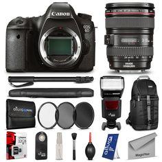 http://www.ebay.com/itm/canon-eos-6d-dslr-camera-with-24-105mm-f-4l-lens-flash-backpack-filter-kit/201531986002?hash=item2eec3e1052