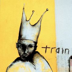 ▶ meet virginia official music video Train - YouTube