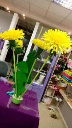 ДОСКА BIG FLOWER  #Flower #BigFlower #giantflowers  #BigPeony  #BigRanunculus #BigCalla #BigPoppy #BigAnimon #BigRose #BigTulip #BigCotton #BigDandelion  #PaperFlowers  #IzolonFlowers #PHOTOSESSION  #weddings  #photoshoots #weddings_photoshoots #childrens_photoshoots  #handmade #newideas #creative_decor #decoration #AlexaSibir