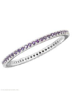 Jewelry Box by Silpada Designs | Rings www.mysilpada.com/valerie.johnson