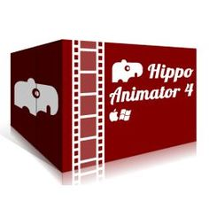Hippo Animator 4 Crack which is a slick HTML Animation tool that brings life to your web pages on all platforms. Hippo Animator 4 Key easy to use editor.