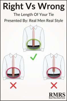 Top 5 Style Mistakes To Avoid is part of Men style tips - Men's fashion rules can be quite subjective But a few menswear guidelines shouldn't be broken Here are the top 5 style mistakes men make Men's style fau pas to avoid Mens Style Guide, Men Style Tips, Mens Fashion Suits, Mens Suits, Men's Fashion, Suit Fit Guide, Real Men Real Style, Real Man, Mode Man