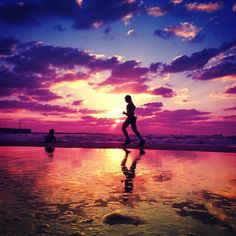 "http://instagramity.com/user/deluxefx/5932626/page/2  #DeluxeFX(@deluxefx) on Instagram: ""Photo Edit: ✨DeluxeFX✨ app --- Photo by  @kobi_refaeli - check his awesome feed out. #sunset #sea #sandybeach #running #girls #kid #sky #fantastic #view #sunlight #moon 