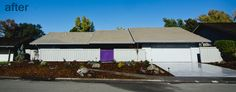 Yard Crashers, Diy Network, Nursery Design, Landscape Design, Landscaping, Facebook, The Originals, Fall, Building