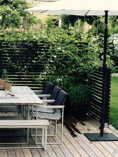 Elisa Webmail :: Hei Arja! Löysimme uusia ideoita aiheista Conservatory ja Kasvihuoneet
