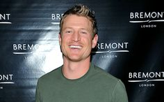 Strike Back alum Philip Winchester has been tapped to star in NBC's next Chicago spin-off, Chicago Law, EW has confirmed. Winchester, who recently...