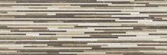 BRISTOL LINE 29.5X90 CM