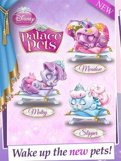 My Little Pony Rarity, Palace Pets, Baby Alive, Disney Art, Pokemon, Manga, Printable Stickers, Disney Princess Art, Drawings