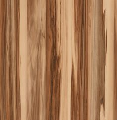 d-c-fix® Sticky Back Plastic (self adhesive vinyl film) Woodgrain Walnut Baltimore Tabac x Baltimore, Sticky Vinyl, Dc Fix, Sticky Back Plastic, Kitchen Cupboard Doors, Luxury Wallpaper, Kitchen Worktop, Bespoke Furniture, Peel And Stick Wallpaper