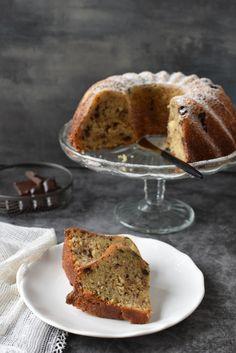 Tea Time, Banana Bread, Pie, Torte, High Tea, Cake, Fruit Pie, Pai, Tart