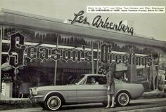 163 Best Dealer Lot Images Antique Cars Retro Cars