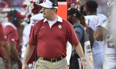 Oklahoma-Houston sell out Houston Texans' NRG Stadium = On what will be a massive opening weekend of college football, the premiere game kicking off at noon Eastern Time will feature the No. 3 Oklahoma Sooners facing off against the No. 15 Houston Cougars. The game.....