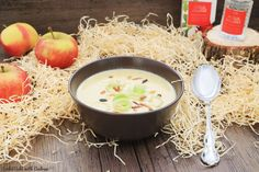 cb-with-andrea-apfel-chili-suppe-herbst-www-candbwithandrea-com