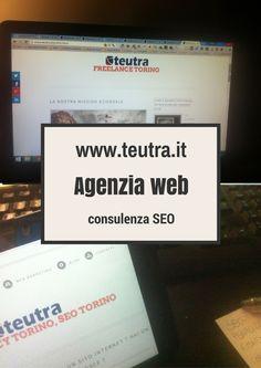 Teutra realizzazione siti web e consulenza SEO alle aziende.  #webdesign #webagency #wordpress #website #sitoweb #seo #posizionamento #webmarketing #seotips #localseo #marketing #socialmedia #business #company