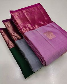 Our Price : Rs10500+ship Market price : Rs 15000 + ✨✨❤️EXCLUSIVE AND EXQUISITE COLLECTIONS✨✨❤️ Pure Silk Sarees, Market Price, Pure Products, Bridal, Wallet, Collections, India, Fresh, Ship