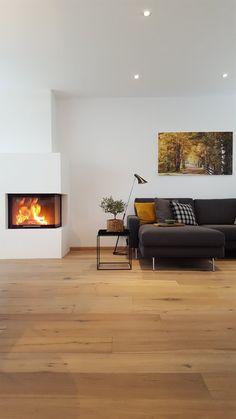 Sofa und Ofen | Sofaideen | Pinterest | Stove, Home und ...