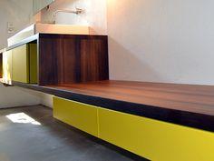 Schreinerei Wiesbaden sven götze kreative planung innenausbau schreinerei wiesbaden