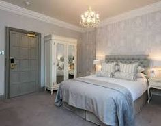 laura ashley bedroom - Google Search