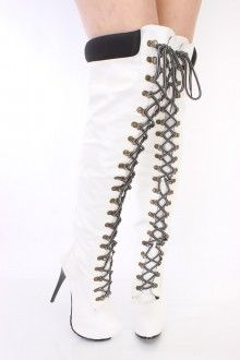 high heels timberland style women