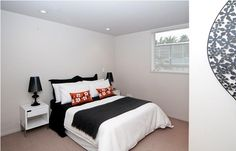 www.homebase.co.nz or 0800 STAGEIT