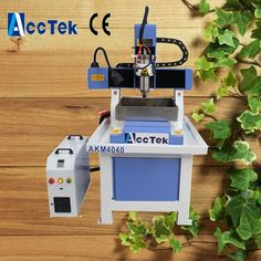 2700.00$  Watch here - http://alidnd.worldwells.pw/go.php?t=32756193437 - CE FDA approved hobby 3d lathe mini metal cnc milling machine/soft metal cutting engraving tools