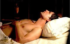 gale harold, film, television, queer as folk
