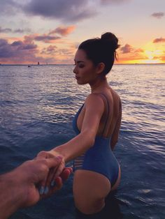 Hawaii Recap: What to do in Oahu + Outfit Details - Hapa Time