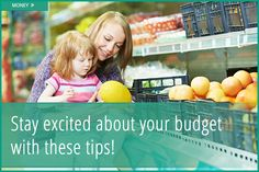 These apps actually make budgeting fun!