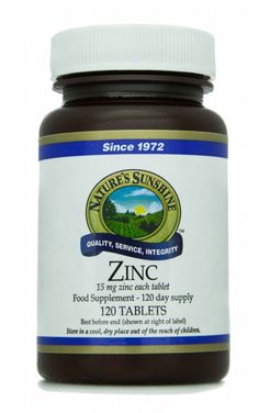 Detox and cleanse with zinc, it is an essential mineral that is a component of more than 300 enzymes, needed for, amongst other things, the synthesis of proteins, good immune function, tissue healing and repairing wounds. Zinc is also an antioxidant which contributes to the protection of cells from oxidative stress, and is required in threshold amounts to maintain normal levels of testosterone.