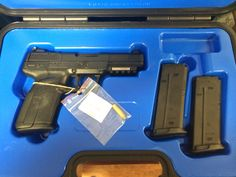 Fn Five Seven, Florida, Coral Springs, Concealed Carry, Firearms, Hand Guns, Giveaway, Shops, Product Launch