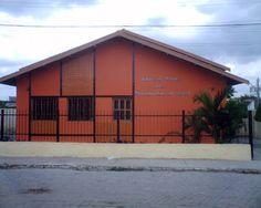 Cantinho de Fotos TJ: Salões do Reino das Testemunhas de Jeová - Santa Luz